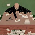 La pubblica amministrazione e lo Spoils System